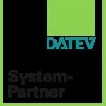 ZDS Bürosysteme Vertrieb und Service GmbH: DATEV-Systempartner