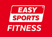 easy_sports_fitness