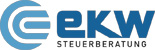 ekw_steuerberatung