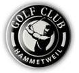 golfclub_hammetweil