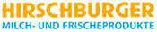 hirschburger