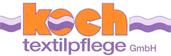 koch_textilpflege