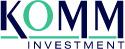 komm-investment