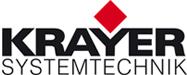 krayer-logo
