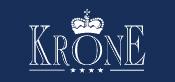 krone_hotel