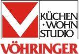 kuechenstudio_voehringer