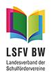 lsfv-bw-logo
