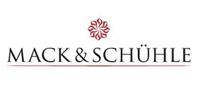 mack_schuehle