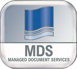 ZDS Bürosysteme Vertrieb und Service GmbH: MDS Master
