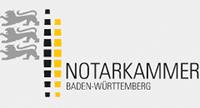 notarkammer-bawue-logo
