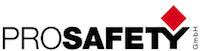 prosafety-logo