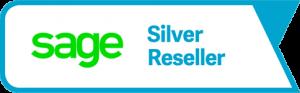 ZDS Bürosysteme Vertrieb und Service GmbH: Sage Silver Reseller