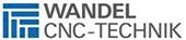 wandel_cnc_technik