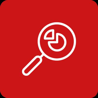 ZDS Bürosysteme Vertrieb und Service GmbH: Analysen und Beratung