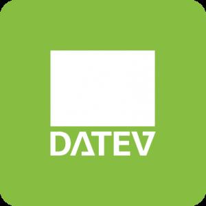 ZDS Bürosysteme Vertrieb und Service GmbH: DATEV