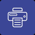 ZDS Bürosysteme Vertrieb und Service GmbH: Drucken, Kopieren, Scannen, Präsentieren