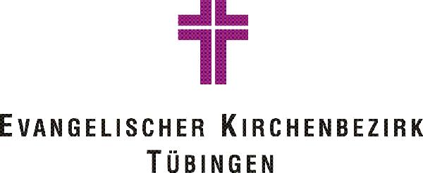 ev_kirchenbezirk_tuebingen
