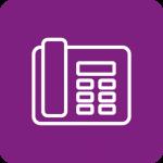 ZDS Bürosysteme Vertrieb und Service GmbH: Telekommunikation