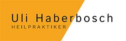 haberbosch-logo