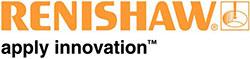 renishaw-logo