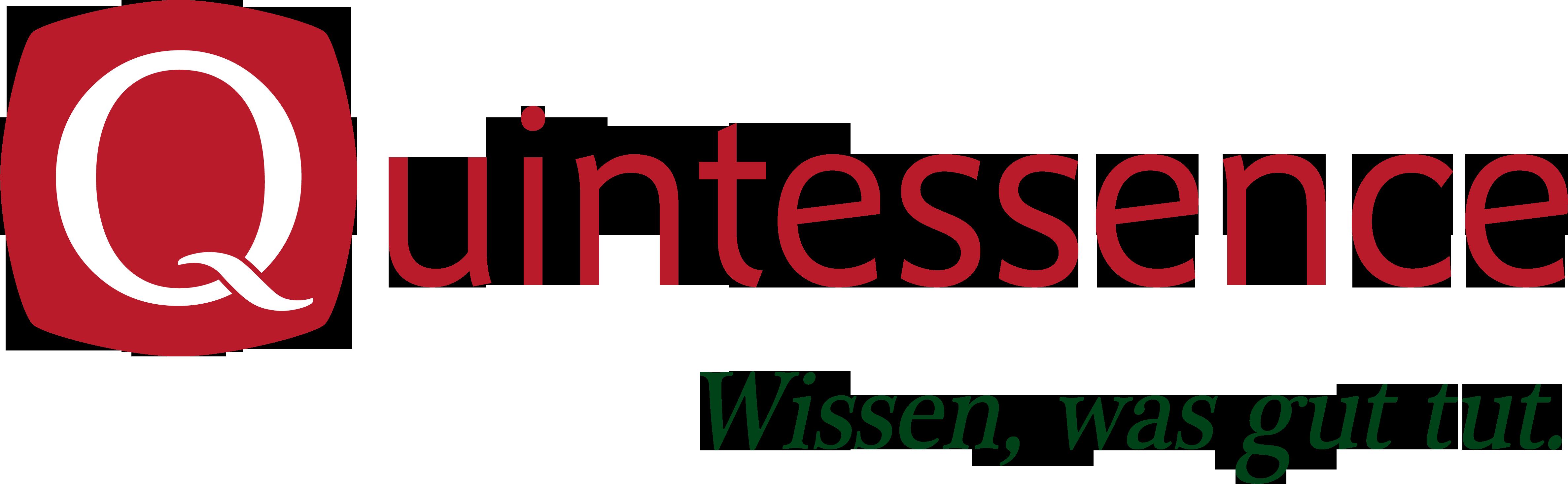 quintessence-naturprodukte-logo