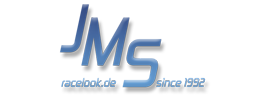 jms-fahrzeugteile-logo