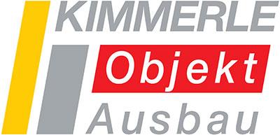 kimmerle-logo