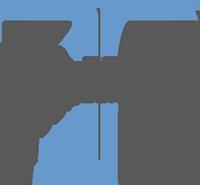 thumm-logo