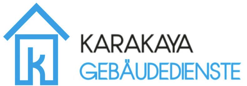 karakaye-gebaeudereinigung-logo