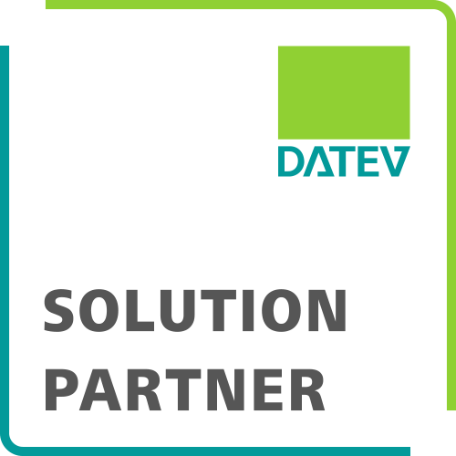 DATEV_SOLUTION_PARTNER_RGB_500px