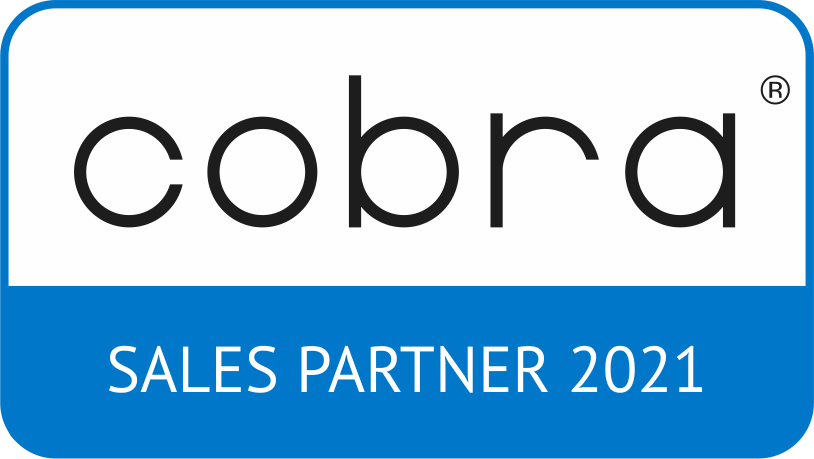 Sales Partner 2021_300dpi_RGB
