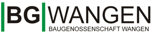 bgwangen-logo