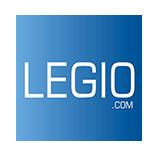 legio-logo