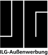 logo-ilg