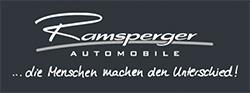 ramsperger-automobile-logo