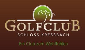 gc-schloss-kressbach-logo