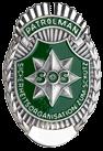 sos-gmbh-logo