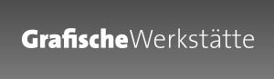 grafische-werkstaette-logo